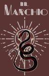 La figlia di Ecate cover
