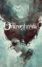 Onirophrénie (extrait) by Onirography