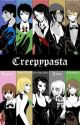 Creepypasta Summoning Rituals by Jaemae04