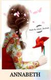 ANNABETH cover