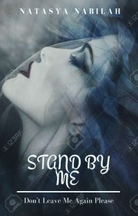 Stand By Me cover