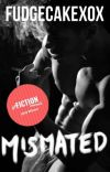 Mismated cover