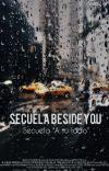 SECUELA BESIDE YOU 「Libro#2」 cover