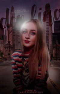 darling [peter parker] cover