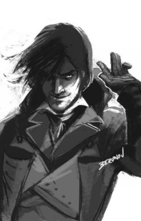 Detention Squad (Reader & Assassins) (Assassin's Creed College  AU) by _Owlz_