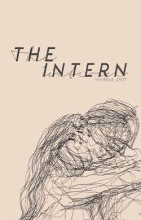 The Intern by thalassophxle