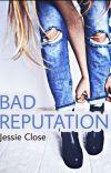 Bad Reputation cover