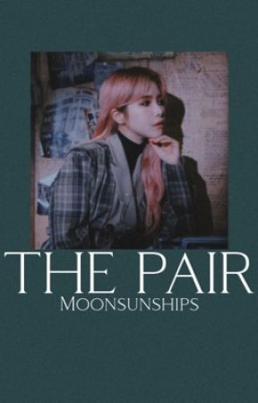 Moonsun- The Pair by Moonsunships
