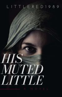 The muted little cover