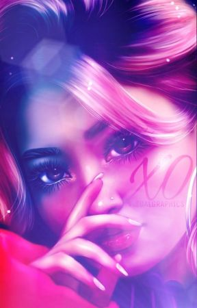 XO: Graphics Portfolio and Shop・closed by VisualGraphics