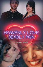 Heavenly Love Deadly Pain - ShaJa ❗ by vishnu_mithra