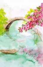 Van Cầu Ngươi Từ Hôn Đi - Khốn Thành Hùng Miêu by phongnguyet