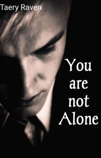 ✔️ You are not Alone cover