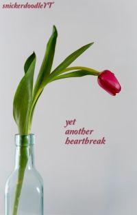 yet another heartbreak cover