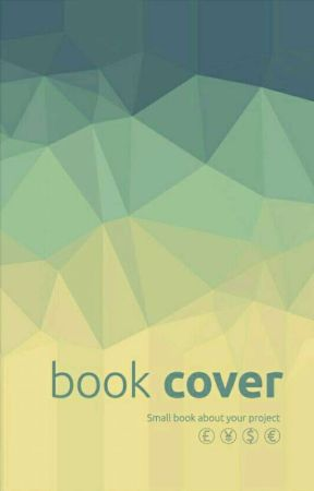 Cover Creator by BeesAvenger33766