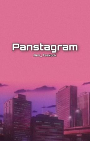 Panstagram <> Vkook by Aeri_Taekook