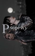 『Property』• PJM ✓ by AZulaikaOn