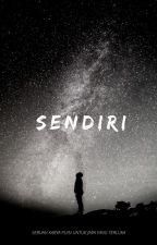 Sendiri by Andri_mardiani
