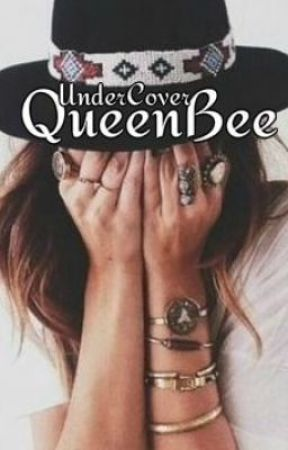 UnderCover QueenBe by TooYoung2Die