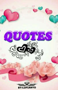 QOUTES(completed) cover