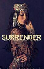 Surrender by adventureworld