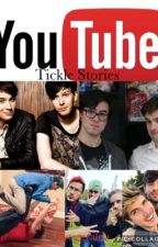 YouTube TK & One Shots Stories  by RoyalPrincess2019