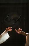 Amantes Amentes cover