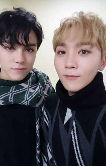 Swimming Fools: A Collection of Verkwan One Shots