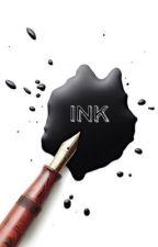 Ink   Sabriel, Adamandriel, Michifer, Destiel by Unappreciated_Ships