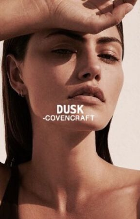 DUSK ( THE GECKO BROTHERS ) by -COVENCRAFT