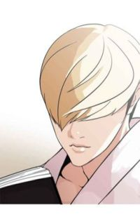 Lookism One-Shots x Reader cover