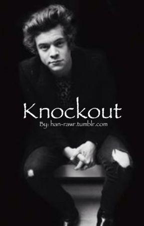 Knockout (Sequel to Dark) by musicforsound