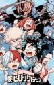 My Hero Academia One-Shots and Scenarios! [REQUESTS CLOSED] by Not_Your_Kohai