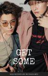 Get some - Eunhae cover