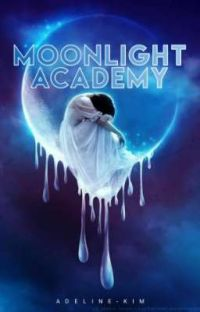 Moonlight Academy cover
