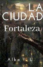 La ciudad fortaleza by Al_Ian_127