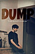 Dump     Jungkook    Completed by bunnywifeu_25