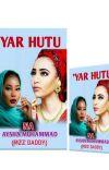 'YAR HUTU (LABARIN KAUSAR DA BINTA) Editing cover