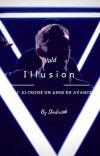 Illusion / Vald  cover