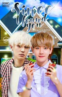 Since I Found You {ChanBaek} cover