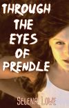 Through the Eyes of Prendle cover