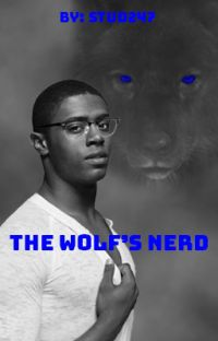 The Wolf's Nerd cover