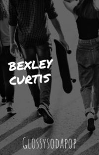 bexley curtis ✰  || the outsiders  cover