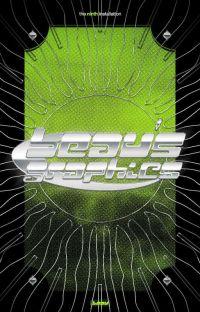 fake smile. cover
