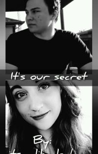 it our secret (Discontinued) cover
