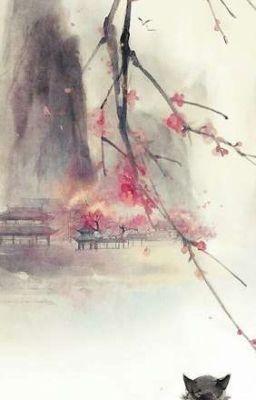Ai Thả Cành Hoa Xuống Sông Trăng Ấy