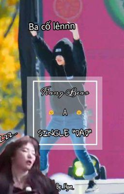 Đọc truyện Kang Bear - A single