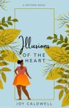 Illusions Of The Heart cover