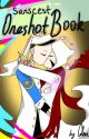 Sanscest One-shots (Fluff/Smut) :::Requests:::CLOSED by