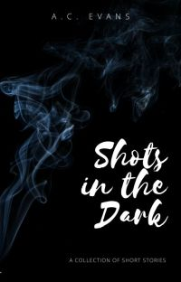 Shots in the Dark cover